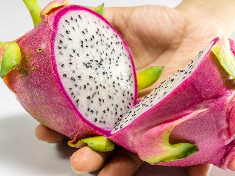 fruit-2477527_1920