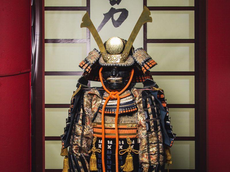 samurai-1176340_1920